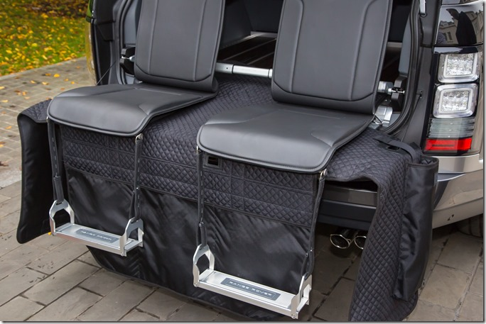 Range Rover SVAutobiography Event Seating (4)