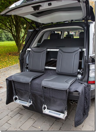 Range Rover SVAutobiography Event Seating (5)