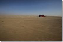 Range Rover Sport - Empty Quarter Challenge (13)