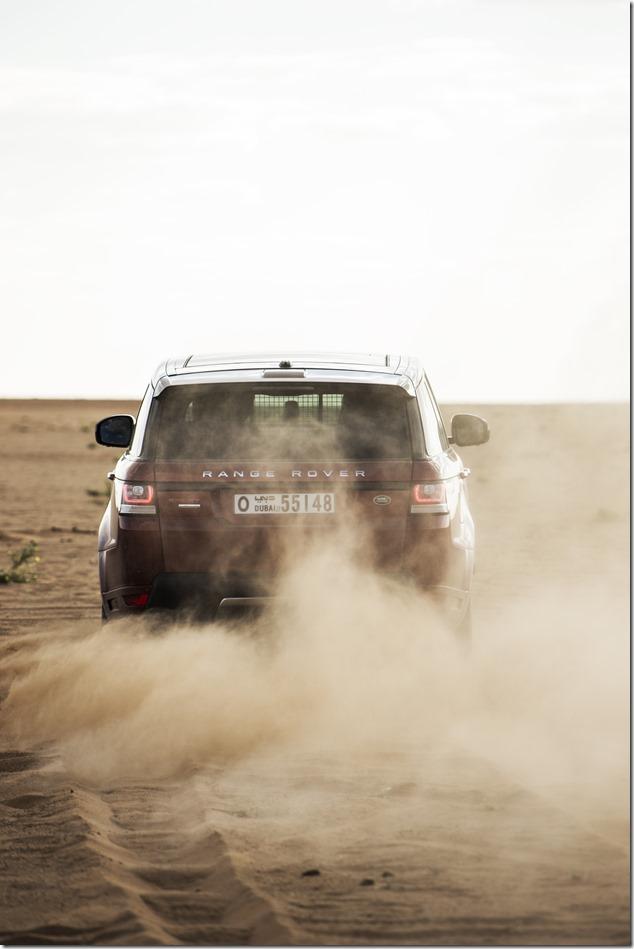 Range Rover Sport - Empty Quarter Challenge (4)