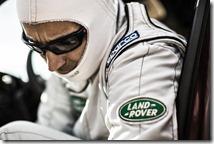 Range Rover Sport - Empty Quarter Challenge (6)
