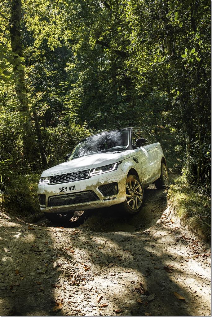 Range Rover Sport PHEV (6)