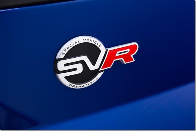 Range Rover Sport SVR (26)