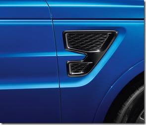 Range-Rover-Sport-SVR-(31)