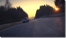 Range Rover Sport SVR on the Ring (4)