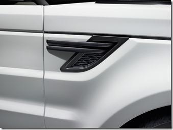 Range Rover Sport - Stealth Pack (4)