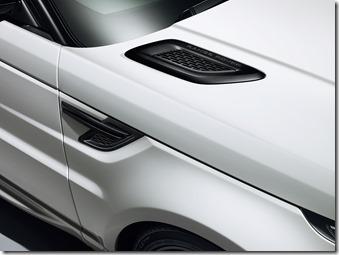 Range Rover Sport - Stealth Pack (5)