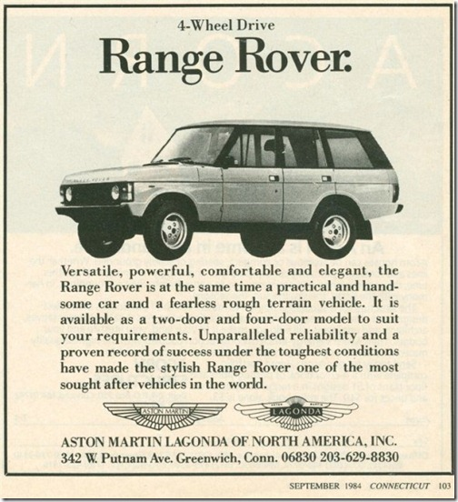Range_Rover_North_America_sized
