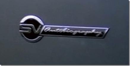 SVAB-badge
