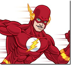 The_Flash_by_Boy_Meets_Hero[1]