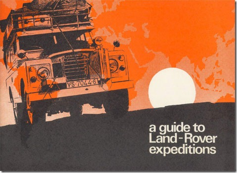 a_guide_to_land-rover_expeditions