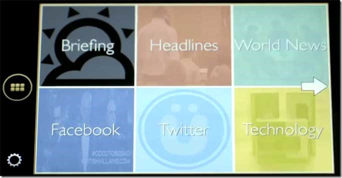 jlr-incontrol-apps-winston1