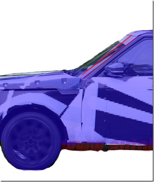 l322-l405-overlay-apillar