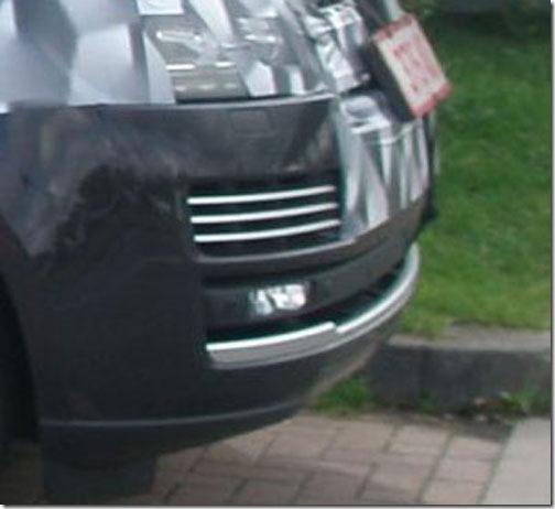 l405-chin-strip-black