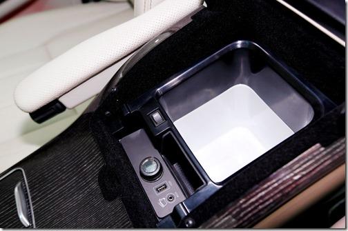 l405-coolbox