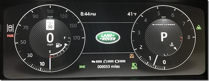 l405-gauge-chrono
