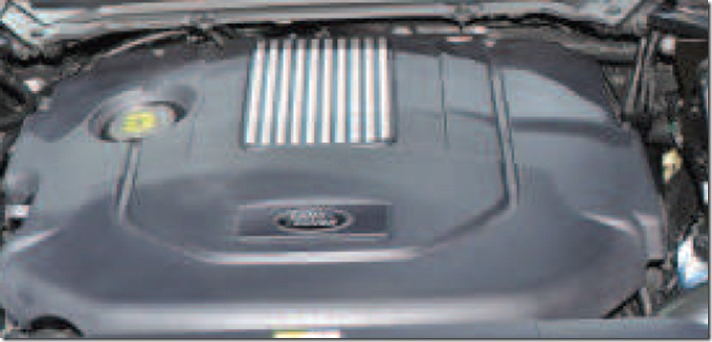 l405-my15-enginecover