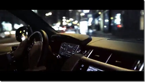l494-interior-night