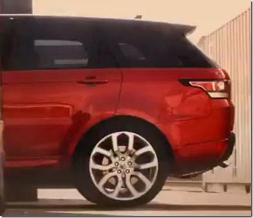l494-rear