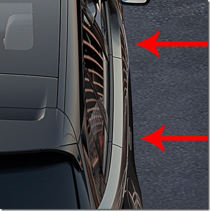 l560-door-handles