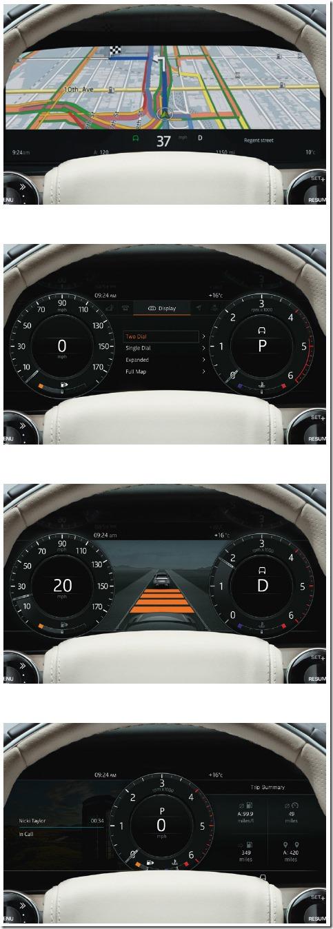 l560-gauge-cluster-options