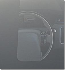 l560-gauges-wheel