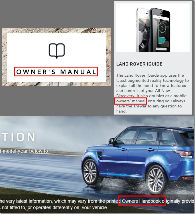 landrover-iguide-owners-manual-all