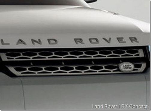 land-rover-lrx-3[1]