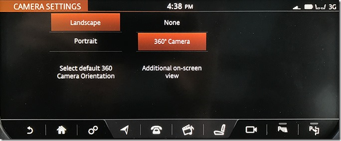 my17-l405-360-camera-settings