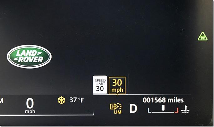 my17-l405-isl-gauges