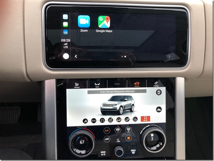 my18-l405-carplay-pg2