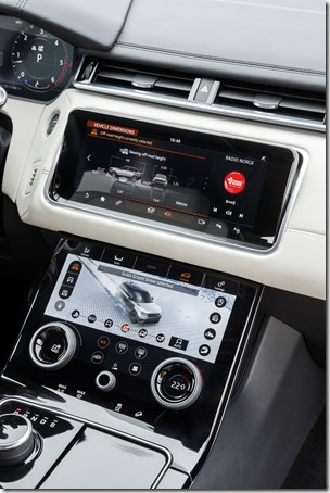 Land Rover Incontrol Apps >> OVALNEWS.com – Always fanatical; Occasionally interesting Land Rover & Range Rover News