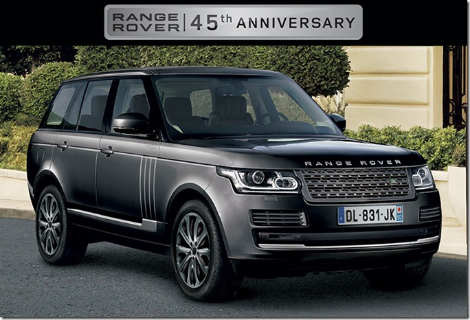 range-rover-45th[1]a