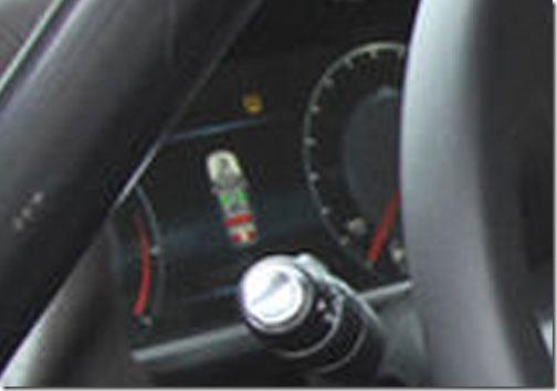 range-rover-l405-seatbelts