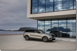 range-rover-velar-first-edition-static (1)