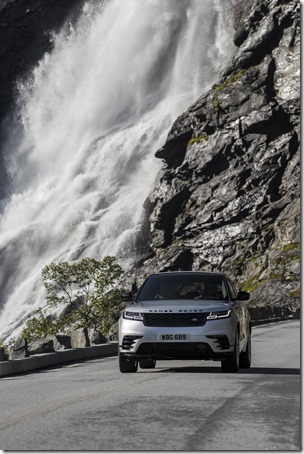 range-rover-velar-norway-hero (10)