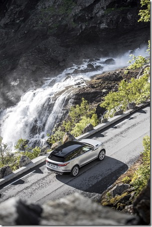 range-rover-velar-norway-hero (12)