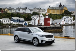 range-rover-velar-norway-hero (15)