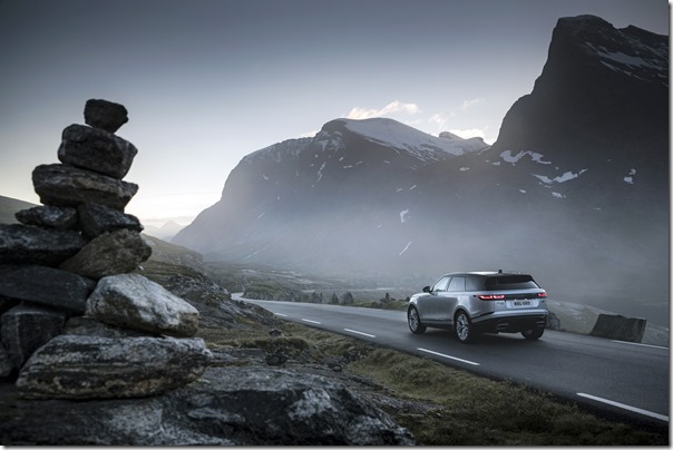range-rover-velar-norway-hero (6)