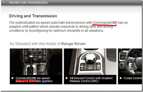 range-rover-commandshift