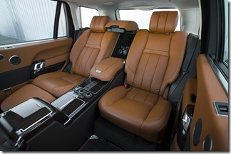rr_autobiography-black_lwb_int01_(105369)