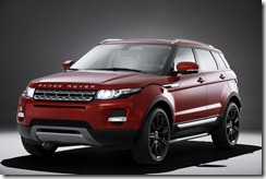 rr_evoque_accessories_02_hr