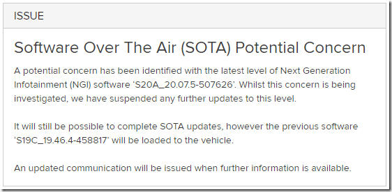 s20a-suspended
