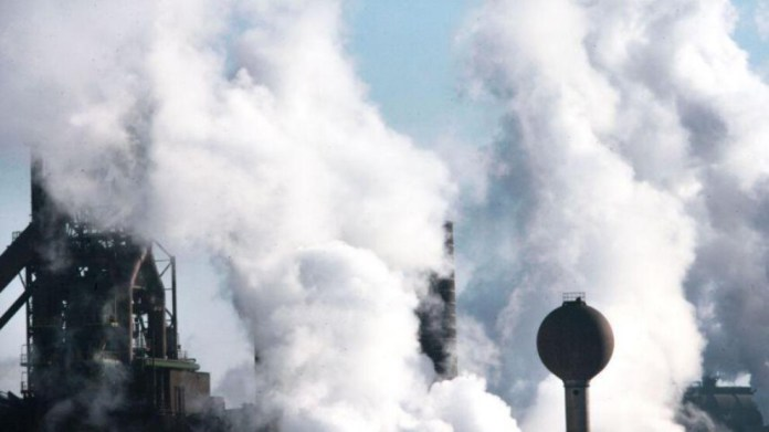 Uluslararası Enerji Ajansı uyardı: Temiz enerjiye geçiş çok yavaş!