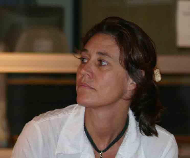 E. Auriac