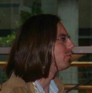 D. Lefrançois