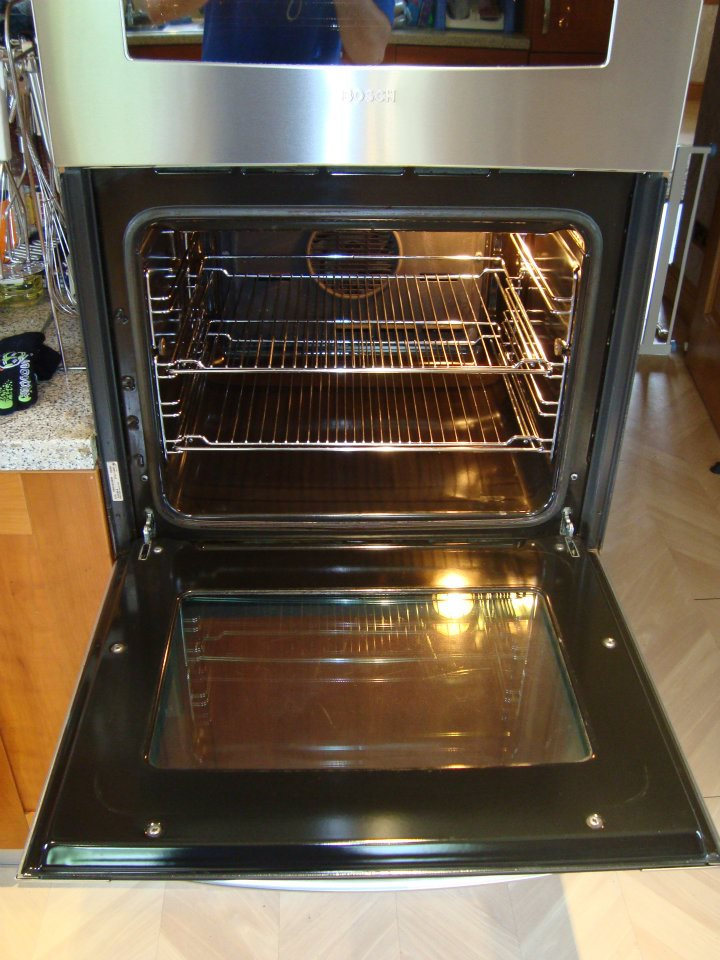 how to clean oven racks ovenclean blog
