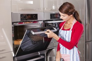 oven repair - Oven Replacement & Installation