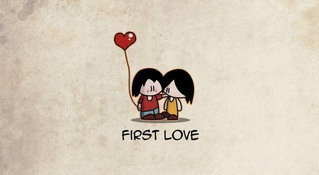 my-first-love-hd-wallpaper