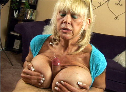 mature cleavage